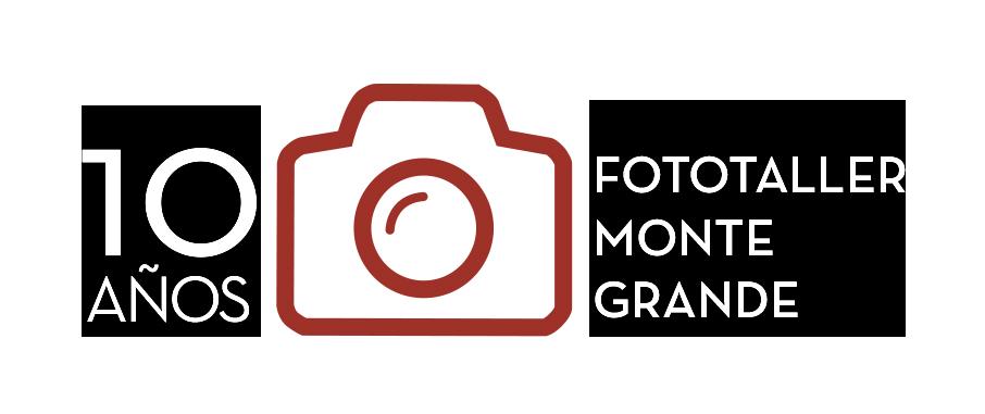 Foto Taller MONTE GRANDE